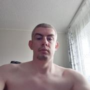Денис 31 Ковров
