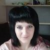 Елена, 27, г.Крупки