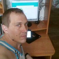 ОЛЕГ, 59 лет, Телец, Железногорск-Илимский