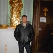 Евгений, 36