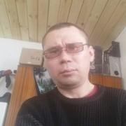 илья 38 Абакан