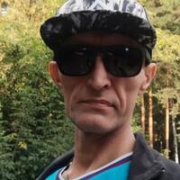Олег, 46 лет, Близнецы, Барнаул
