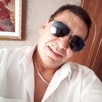 Алекс, 48 лет, Лев, Ставрополь
