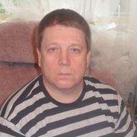 николай, 58 лет, Телец, Краснотурьинск