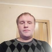 Кирилл 40 Москва