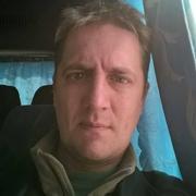 Gary 43 Авдеевка