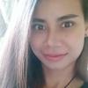Ahrey, 28, г.Пномпень