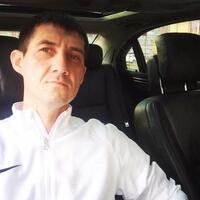 сергей макар макаров, 38 лет, Дева, Тюмень