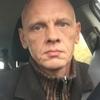 Сергей, 49, г.Щербинка