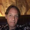 John Flack, 47, г.Ипсуич