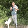 Борис, 48, г.Волгоград