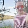 Дима, 21, г.Островец