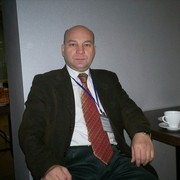 Vladimir 52 Нижний Новгород