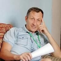 Алексей, 42 года, Овен, Волгоград