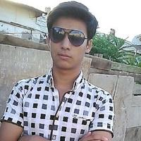 genjibay, 21 год, Дева, Туркменабад