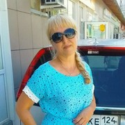 Наташа 46 Минусинск