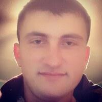Діма, 27 лет, Овен, Ивано-Франковск