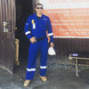 Manarbek, 30, г.Актобе