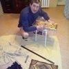Руслан, 27, г.Асекеево