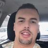 Liam, 42, г.Сан-Диего