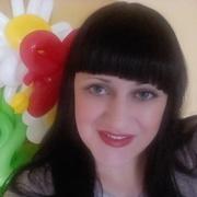 Знакомства с девушкой омской области