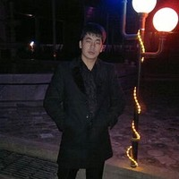 552🚕🚕🚕, 30 лет, Стрелец, Ташкент