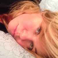 Tatiana, 43 года, Скорпион, Мец