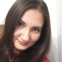 Инга, 41 год, Скорпион, Санкт-Петербург
