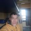 Замир Смаилов, 45, г.Троицкое