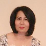 Gulnara 55 Туркменабад