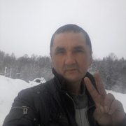 Александр 48 Малоярославец