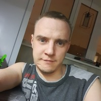 Александр Суслов, 30 лет, Дева, Москва
