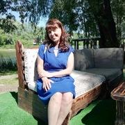 Наталия 50 Ульяновск