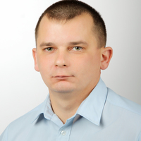 Сергей, 36 лет, Стрелец, Калининград