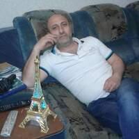 Андо, 51 год, Скорпион, Самара