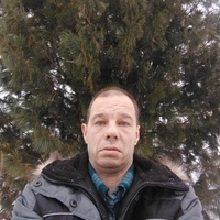 Иван, 45 лет, Телец, Сыктывкар