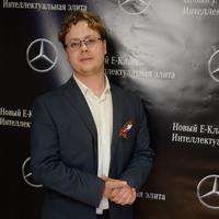Владимир, 36 лет, Дева, Муром
