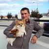 Александр, 34, г.Leira