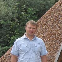 Григорий, 37 лет, Водолей, Омск