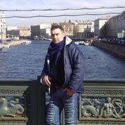 Алексей 49 Ставрополь
