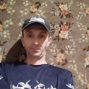 Андрей 46 Электроугли