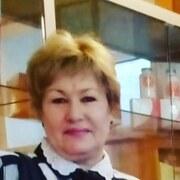 Olga 61 Москва