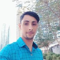 sheikhfayaz, 24 года, Дева, Сиэтл