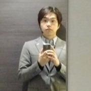 you 30 Токио