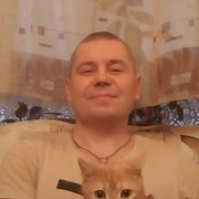 Денис 42 Воронеж
