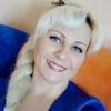 Olena, 47, г.Губин