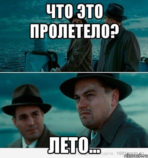 http://f2.mylove.ru/g_nw2g3D01z9Numl.jpg