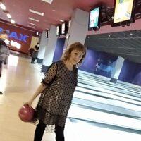 Олга, 61 год, Водолей, Пермь