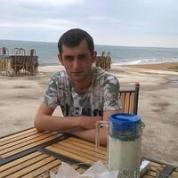 Амир, 28 лет, Рак, Москва