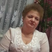 Лидия 59 Санкт-Петербург